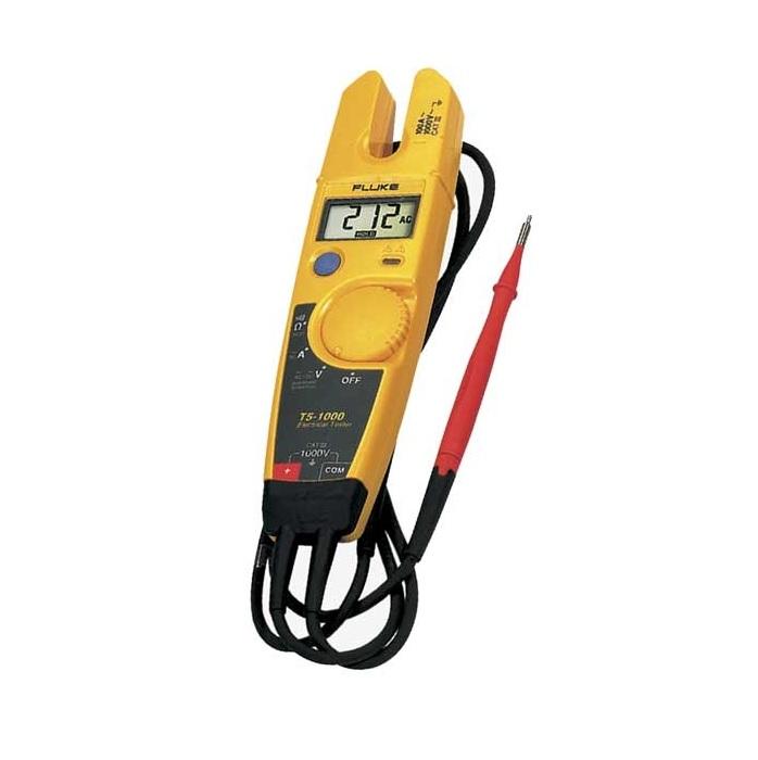 Тестер для измерения напряжения Fluke T5-H5-1AC II Kit