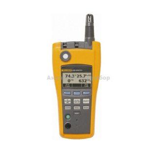 Тестер качества воздуха Fluke 975