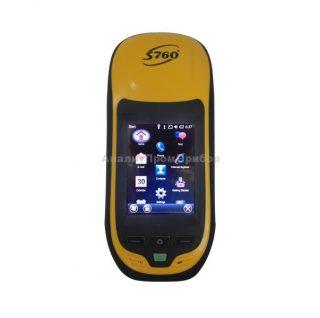 GNSS приемник South S760