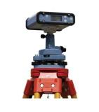 GNSS приемник South S86-S L1/L2