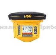 GPS приемник South H66