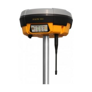 GPS приемник South S82-2013