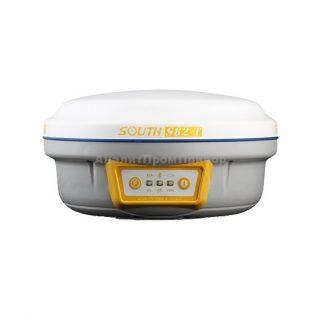 GPS приемник South S82T