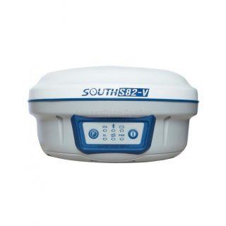 GPS приемник South S82V