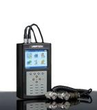 LASERTECH 800 анализатор вибрации