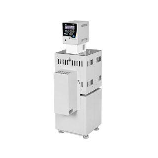 ВТ-400 термостат жидкостный высокотемпературный