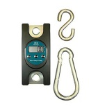 Весы крановые PCE HS 150