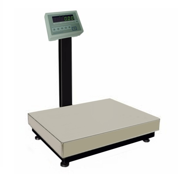 Весы платформенные PCE-PM 300