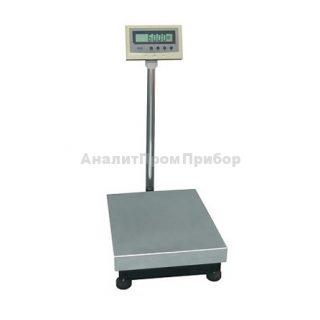 Весы почтовые PCE-TS 60