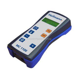 Виброметр МС 1100