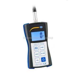 PCE VT 2700 виброметр