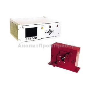 ВД-701 дефектоскоп вихретоковый