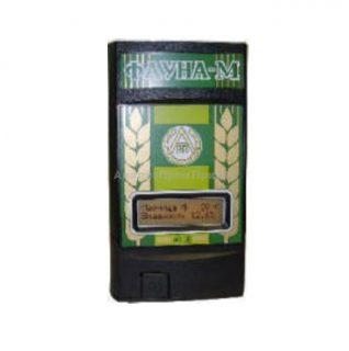 Фауна-М влагомер зерна