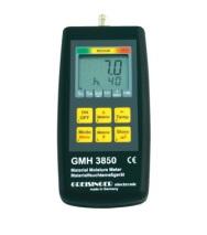 Влагомер универсальный GMH 3850