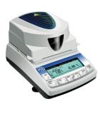PCE-MB 120C влагомер