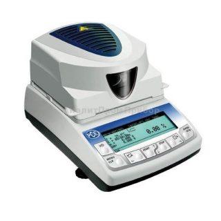 PCE-MB 210C влагомер