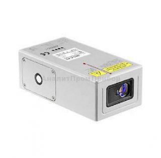 Лазерный дальномер Dimetix DLS CH 15