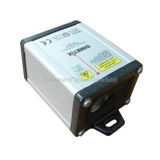 Лазерный дальномер Dimetix EDS-C