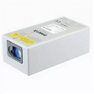Лазерный дальномер Dimetrix DLS B 15