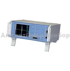 Многоканальный дефектоскоп УСМ-8