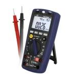 PCE EM 886 многофункциональный измерительный прибор