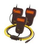 PCE-3007 (3000A) набор токовых клещей для анализатора качества электроэнергии PCE-830
