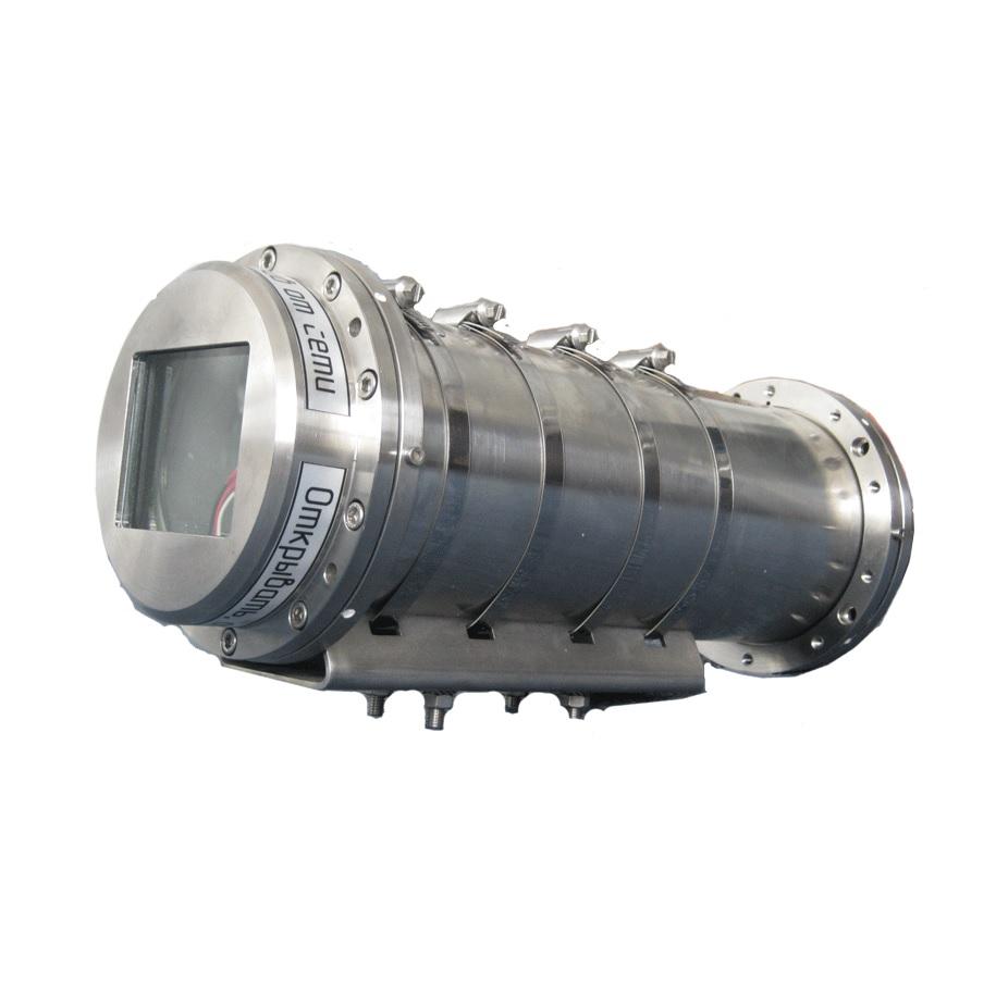 IR10-EX пирометр