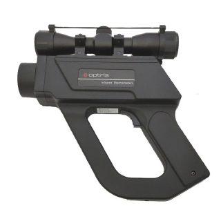 Пирометр Optris P20