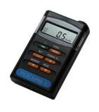 PCE SPM 1 прибор измерения уровня инсоляции