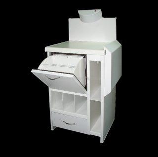 Рабочий стол рентгенолаборанта РСРН-М2