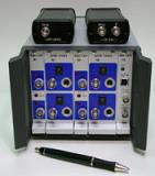 Радиометрическая система Малахит РС-16А