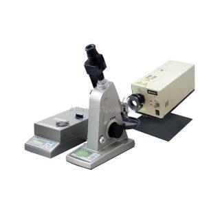 DR-M2/1550 Аббе рефрактометр многоволновой