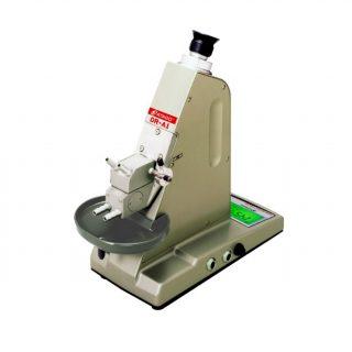 DR-A1 Аббе рефрактометр