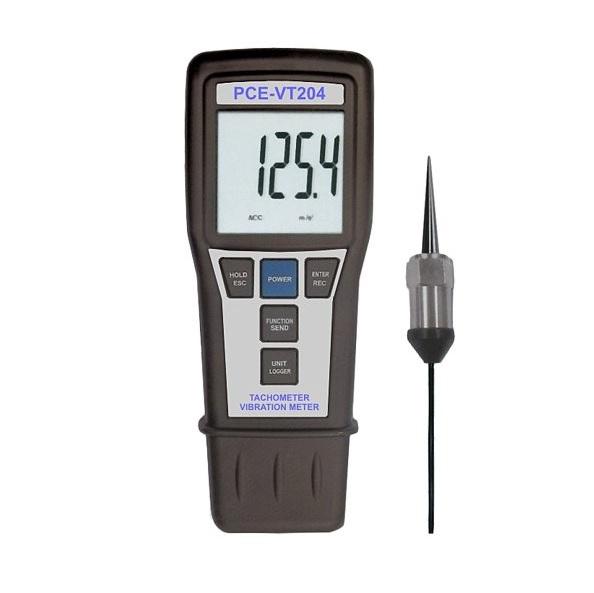 PCE-T 236 тахометр