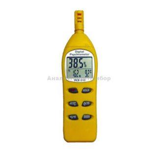 Термогигрометр PCE-310