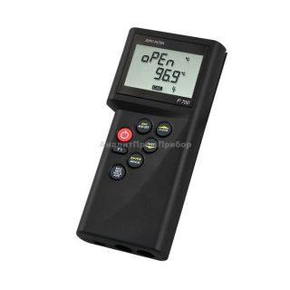 P-700 термометр