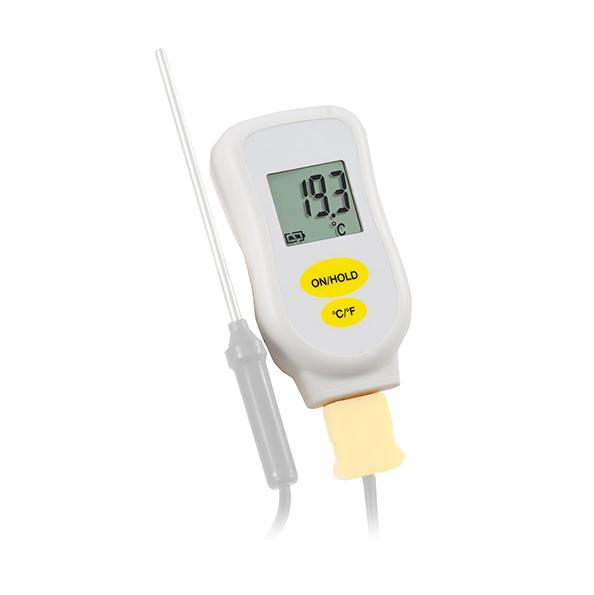 PCE-MT 50 термометр