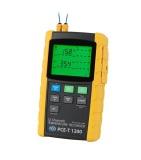 PCE-T 1200 термометр