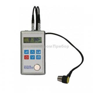 Ультразвуковой толщиномер PCE TG 200