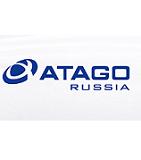 ATAGO Russia