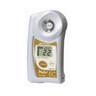 PAL-EC кондуктометр цифровой