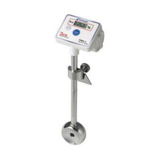 PAN-1 рефрактометр погружной