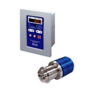PRM-100 alpha рефрактометр промышленный