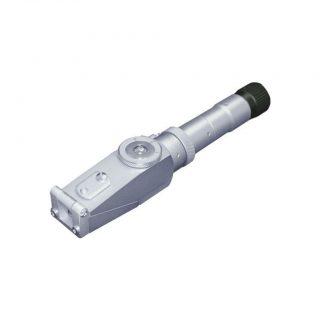 R-5000 рефрактометр
