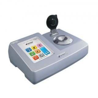RX-5000i Plus рефрактометр