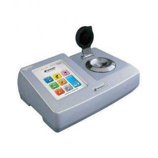 RX-9000i рефрактометр