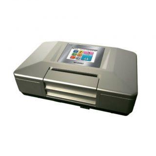 SAC-i поляриметр автоматический для тёмных образцов