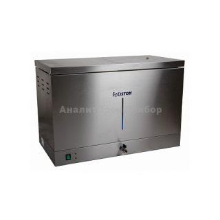 Аквадистиллятор Liston A 1110 (10 л/ч)