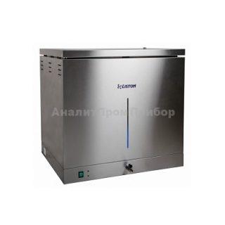 Аквадистиллятор Liston A 1125 (25 л/ч)