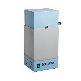 Аквадистиллятор Liston A 1204 (4 л/ч)